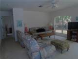 10594 Live Oak Road - Photo 25
