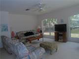 10594 Live Oak Road - Photo 26