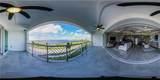 1425 Park Beach Circle - Photo 37