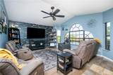 15076 Alsask Circle - Photo 13