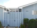 3300 Loveland Boulevard - Photo 1