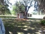 1357 County Road 769 - Photo 13