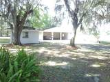 1357 County Road 769 - Photo 2