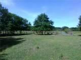 1357 County Road 769 - Photo 6
