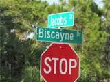 2481 Jacobs Street - Photo 1