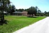 13080 Eisenhower Drive - Photo 21