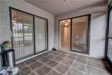 24540 Harborview Road - Photo 24
