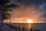 2100 Jamaica Way - Photo 27