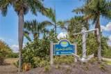 2100 Jamaica Way - Photo 31