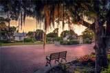 2100 Jamaica Way - Photo 36
