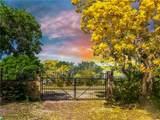 2100 Jamaica Way - Photo 9