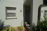 25100 Sandhill Boulevard - Photo 6