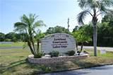 3300 Loveland Boulevard - Photo 34