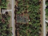 7595 Gray Terrace - Photo 1