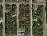7595 Gray Terrace - Photo 2