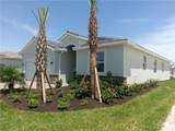 15017 Spanish Point Drive - Photo 4