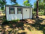 2066 Reuben Avenue - Photo 40