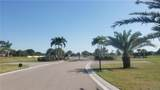 8376 Sand Crane Circle - Photo 15
