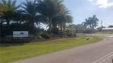 8376 Sand Crane Circle - Photo 16
