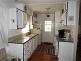 24437 Harborview Rd - Photo 4