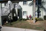 25100 Sandhill Boulevard - Photo 1
