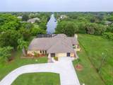 5087 Silver Bell Drive - Photo 38