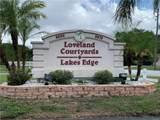 3310 Loveland Boulevard - Photo 30