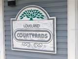 3300 Loveland Boulevard - Photo 45