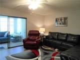 22333 Edgewater Drive - Photo 7