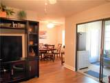22333 Edgewater Drive - Photo 8