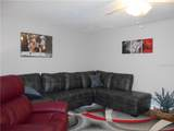 22333 Edgewater Drive - Photo 9