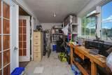 2452 Howard Avenue - Photo 29