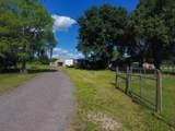 2452 Howard Avenue - Photo 3