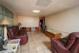 2452 Howard Avenue - Photo 40