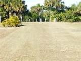 16325 Cape Horn Boulevard - Photo 9