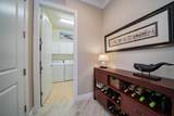 24252 Gallberry Drive - Photo 10