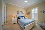 24252 Gallberry Drive - Photo 5