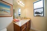 24252 Gallberry Drive - Photo 8