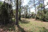 5090 State Road 31 - Photo 12