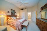 3363 Grand Vista Court - Photo 13