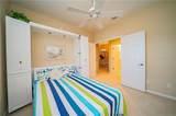 3363 Grand Vista Court - Photo 16