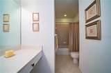 3363 Grand Vista Court - Photo 18