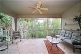 3363 Grand Vista Court - Photo 21