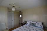 7466 Arbela Street - Photo 11