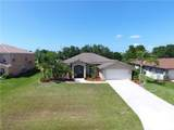 25272 Palisade Road - Photo 4