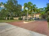 924 La Costa Circle - Photo 1