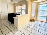 390 Belaire Ct. - Photo 11