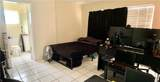 390 Belaire Ct. - Photo 17