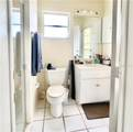 390 Belaire Ct. - Photo 18