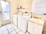 390 Belaire Ct. - Photo 24